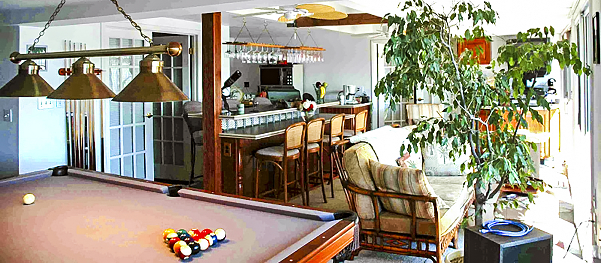 Annapolis_Bed_and_Breakfast_Pool_Table_bigger_size